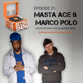 LTRS-MastaAce-Flyer