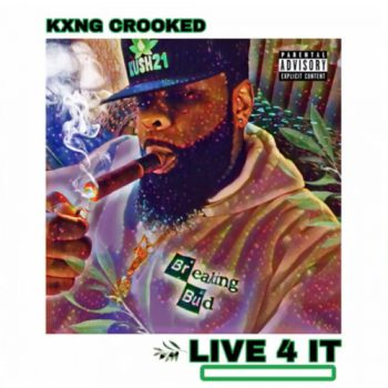kxng-crook-live-4-it