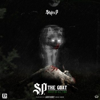styles_p-sp-the-goat