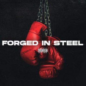casanova-forged-in-steel