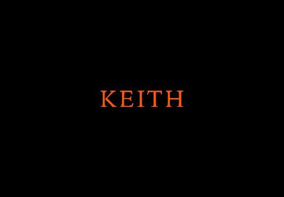 kool-keith-cover