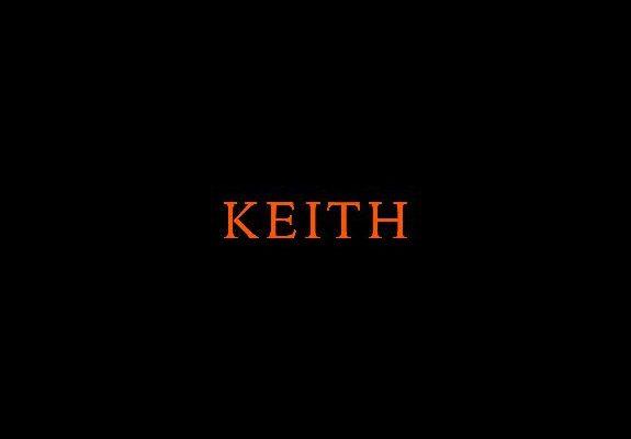 kool-keith-cover