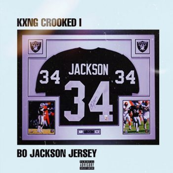 kxng-crook-bo-jackson