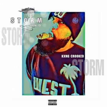 kxng-crook-storm