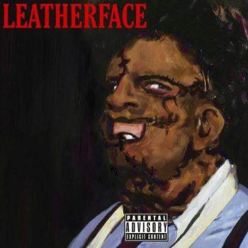 rj-payne-leatherface