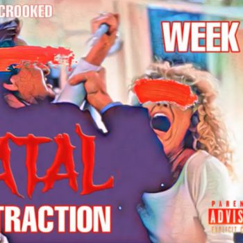 kxng-crook-fatal-attraction