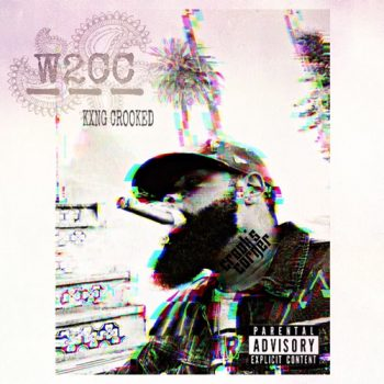kxng-crook-w2cc