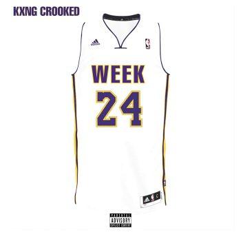 kxng-crooked-week24