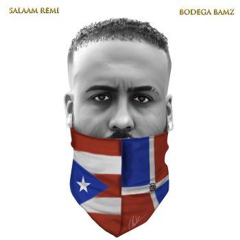 salaam-bodega-album