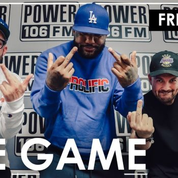 the-game-power-la-leakers-freestyle