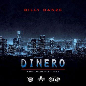 Dinero artwork