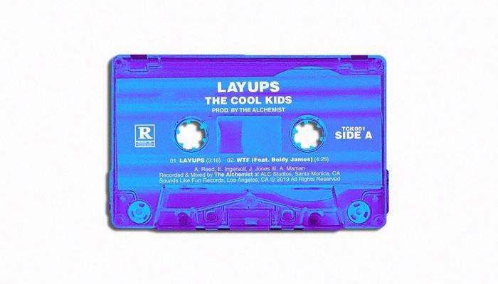 cool-kids-alchemist-layups
