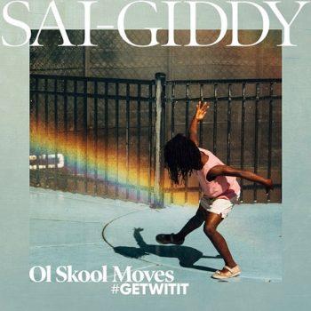 saigon-ol-skool-moves