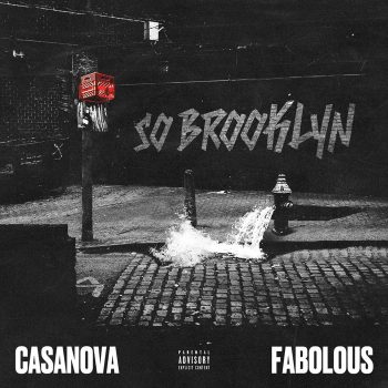 casanova-so-brooklyn