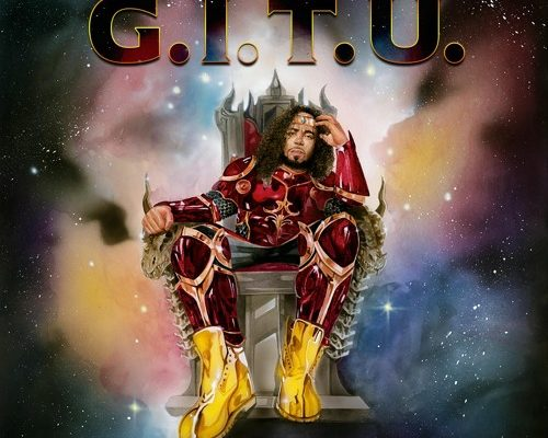 chris-rivers-GITU