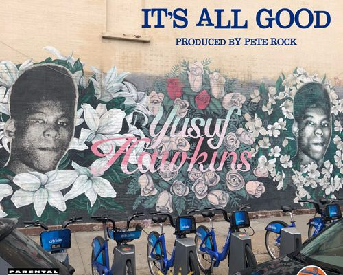 pete-rock-skyzoo-all-good