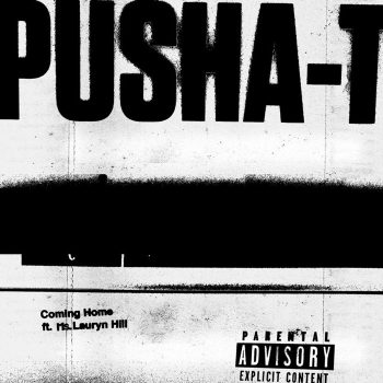 pusha-coming-home