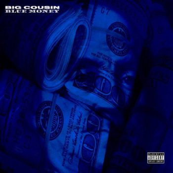 big-cousin-blue-money