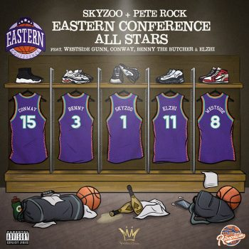 skyzoo-eastern-conference