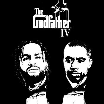 dave-east-nas-godfather-4