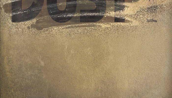 homeboy-sandman-dusty