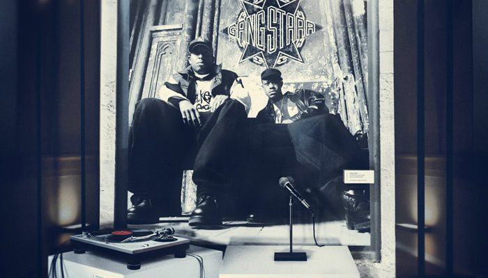 gang-starr-ootby-cover