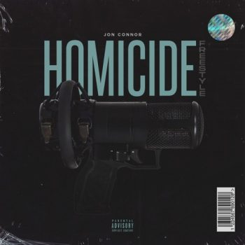 jon-connor-homicide-freestyle
