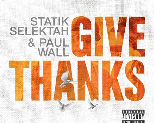 statik-paul-give-thanks