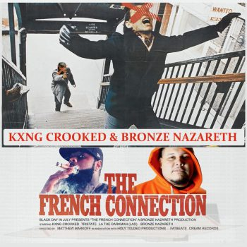 kxng-crook-french