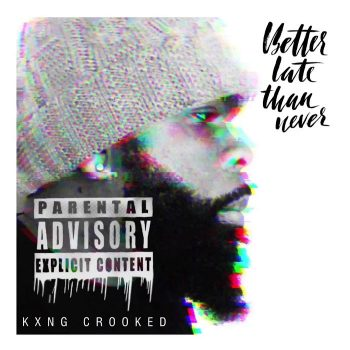 kxng-crook-late