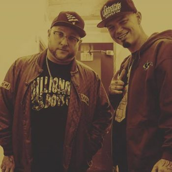 paul-wall-statik-selektah
