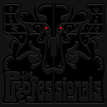 the-professionals-cover