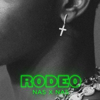 lil-nas-x-nas-rodeo-remix