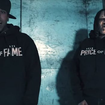 sean-price-lil-fame-wait-for-it-video
