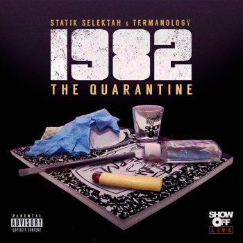 statik-selektah-termanology-1982-the-quarantine-album