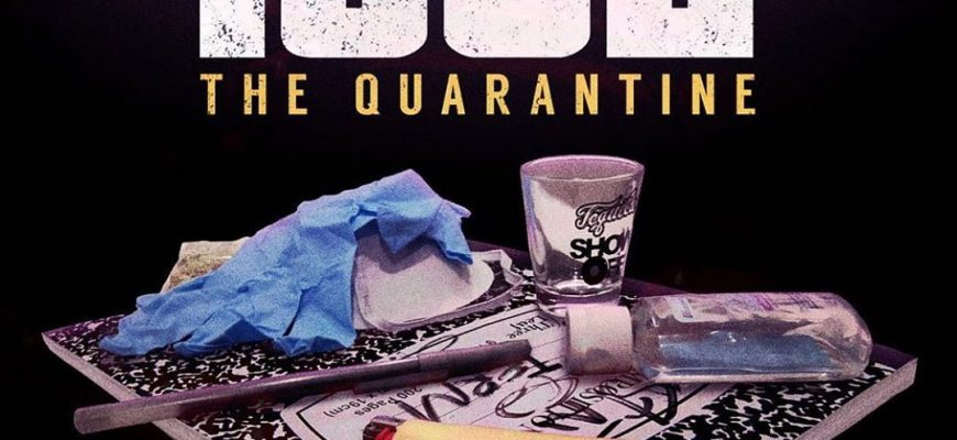 statik-selektah-termanology-1982-the-quarantine-album