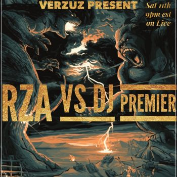 rza-vs-premier
