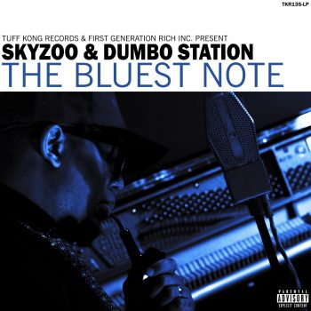 skyzoo-the-bluest-note-cover