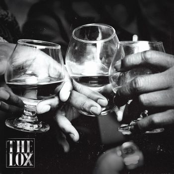 the-lox-loyalty-love