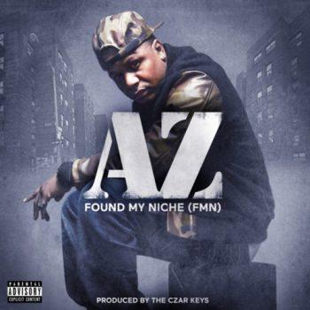 az-found-my-niche