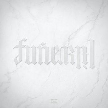 lil-wayne-funeral-deluxe