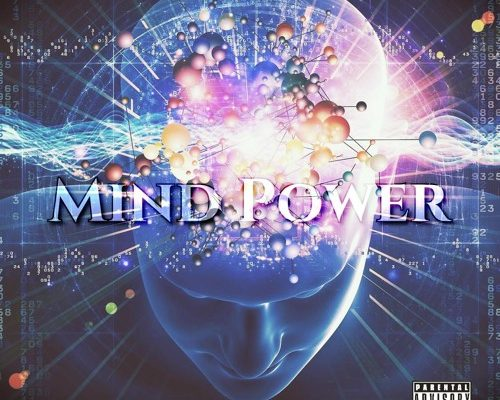 styles-p-mind-power