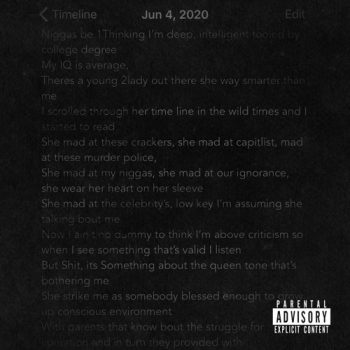 j-cole-snow-on-tha-bluff