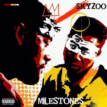 skyzoo-milestones (1)