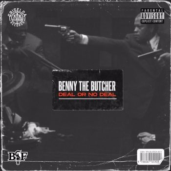 benny-the-butcher-deal-or-no-deal
