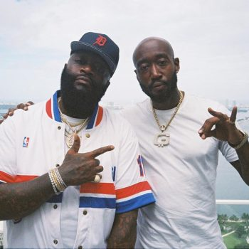 freddie-gibbs-rick-ross-scottie-beam-video