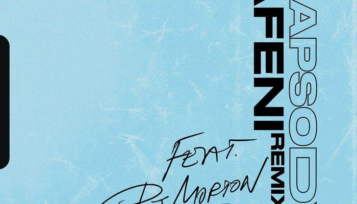 rapsody-afeni-remix