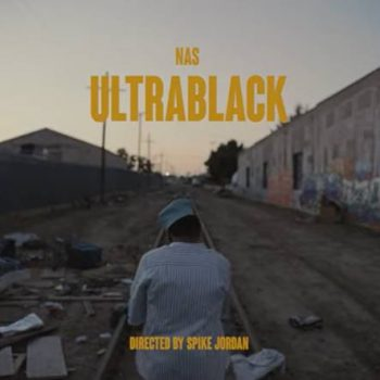 nas-ultra-black-video
