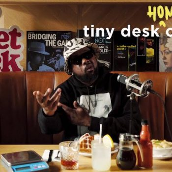 conway-the-machine-npr-tiny-desk
