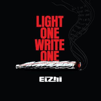 elzhi-write-one